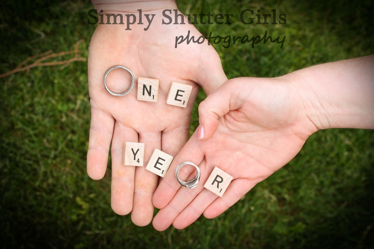 Simply Shutter Girls Photography, One Year Anniversary, Couples Photography
