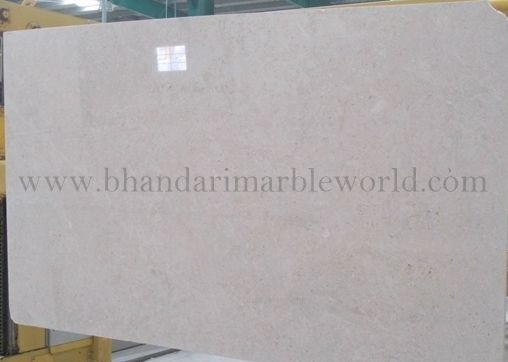 DESERT BEIGE marble  This is the finest and superior quality of Imported Marble. We deal in Italian marble, Italian marble tiles, Italian floor designs, Italian marble flooring, Italian marble images, India, Italian marble prices, Italian marble statues, Italian marble suppliers, Italian marble stones etc.