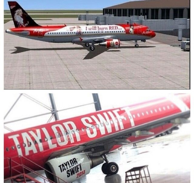 17 best images about taylor swifts tour buses on