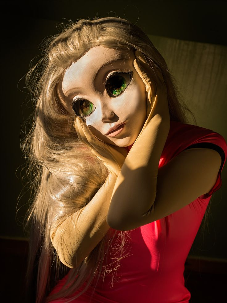 LAURIE SIMMONS http://www.widewalls.ch/artist/laurie-simmons/  #contemporary  #art  #photography