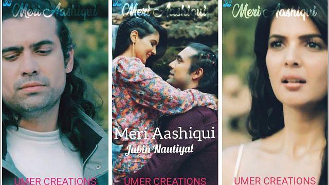 Meri Aashiqui Nautiyal Mp3 Song Download Video Mp4 Pagalworld Mrjatt Rochak Kohli Ihana Dhillon In 2020 Mp3 Song Download Mp3 Song New Romantic Songs
