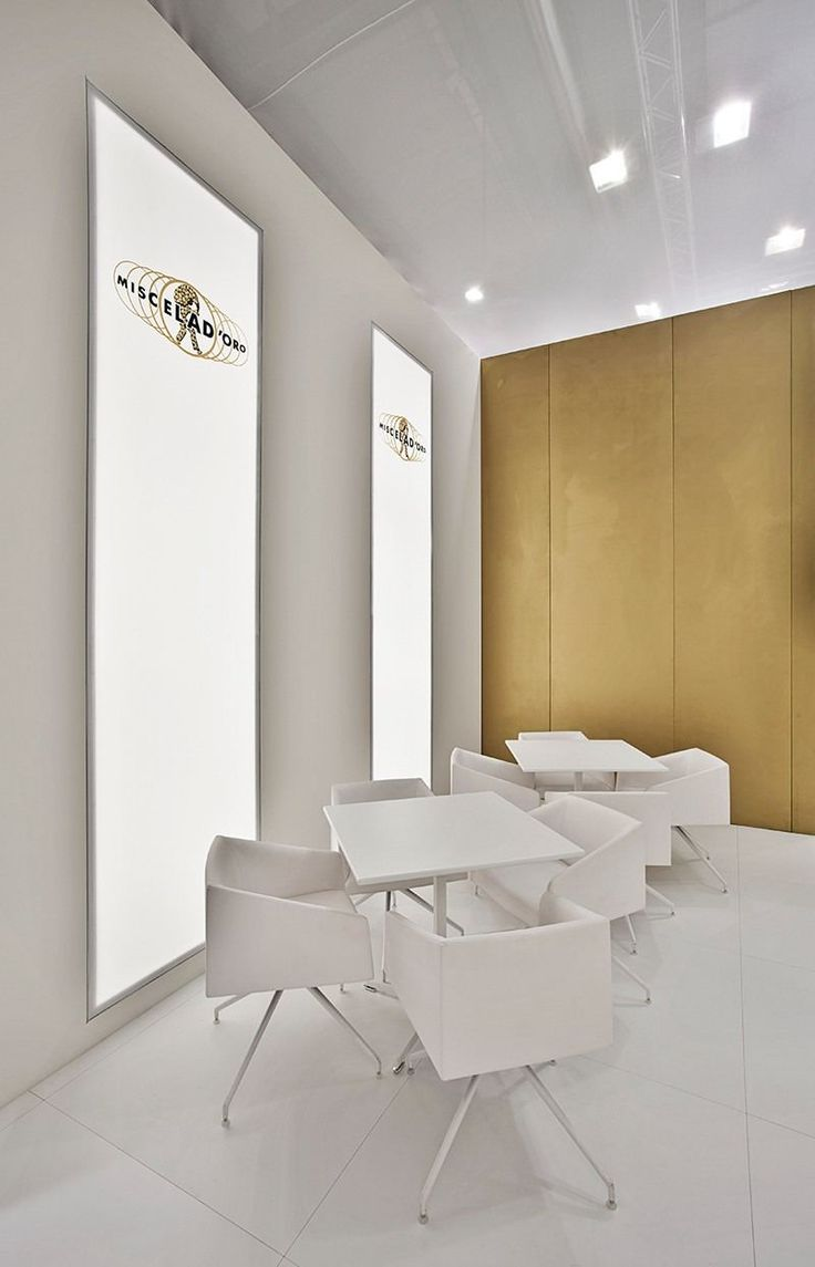 Miscela D'Oro - Picture gallery
