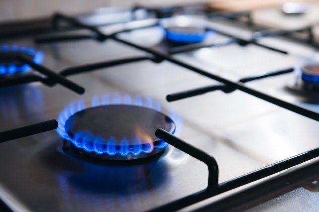 How To Clean Gas Stove Burners Gas Stove Burner Gas Stove Stove