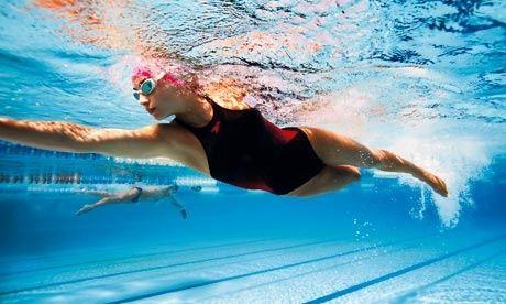 Differenza attività fisica aerobica a naerobica