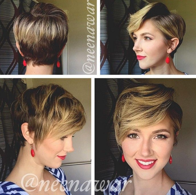 best haircuts for a 17 best images about pixie amp a la garcon haircut on 2305