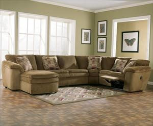 17 Best Images About Living Room On Pinterest Reclining Sectional Sectional Sofas And Furniture