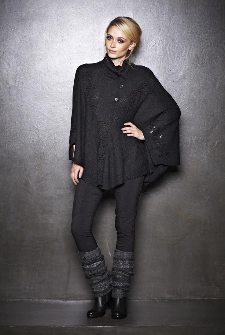 Shades Of Black Cloth Pinterest
