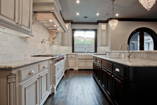 remodel kitchen design 62 best design project images on bath remodel 1830
