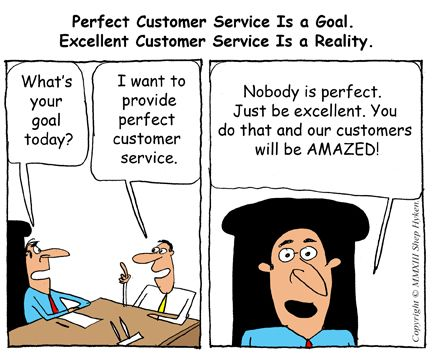 ... 67 Best CUSTOMER SERVICE \ SUPPORT CALL CENTER Images On Pinterest    Definition Of Excellent Customer ...  Definition Of Excellent Customer Service