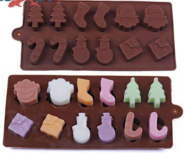 Cake Decorating Supplies Somerville Nj