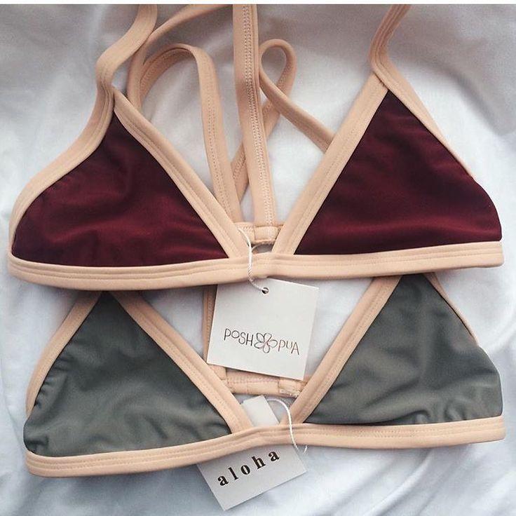 shop designer bikinis, cover ups & more online > www.ishine365.com in store > 307 NE 61 ST Miami, FL 33137 WORLDWIDE SHIPPING✈️ tag #ishine365