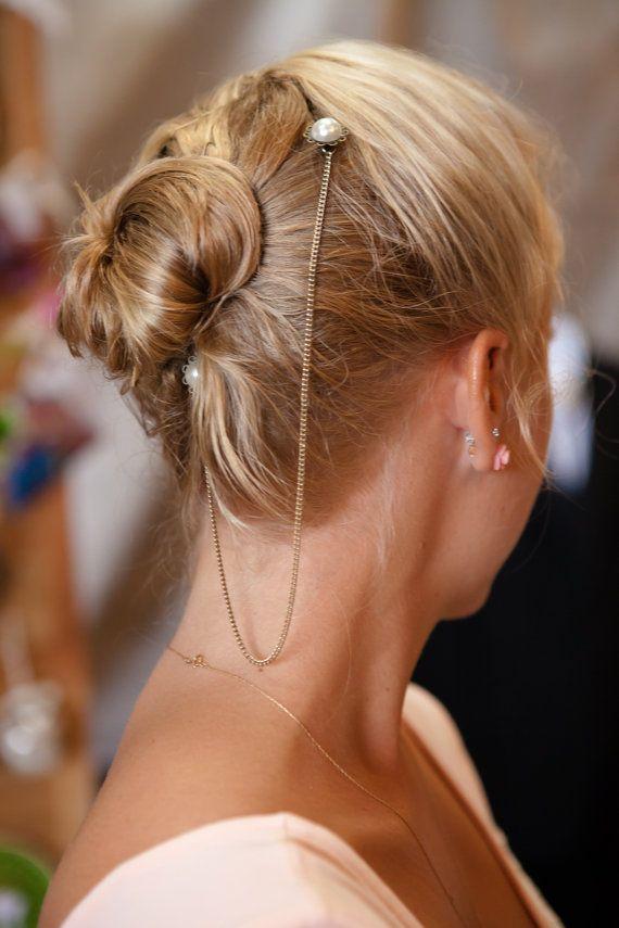 Best 25+ 1920s wedding hair ideas on Pinterest | Gatsby ...