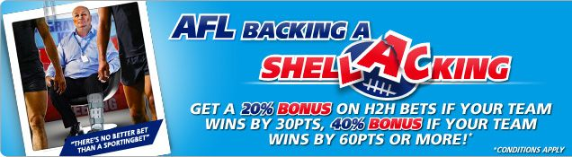 This is a complete  Unbiased and Honest  Sportingbet Review,Within you will find everything you will need to know one of the longest standing betting agency Sportingbet. The look and feel to their website,Racing and sports Markets,Promotions,Competitions,Free Bets,New Members Offer and lots more. Sportingbet is one of the premier names in online bookmaking, They offers services in 22 different languages and has an impressive selection of betting markets for all sports.