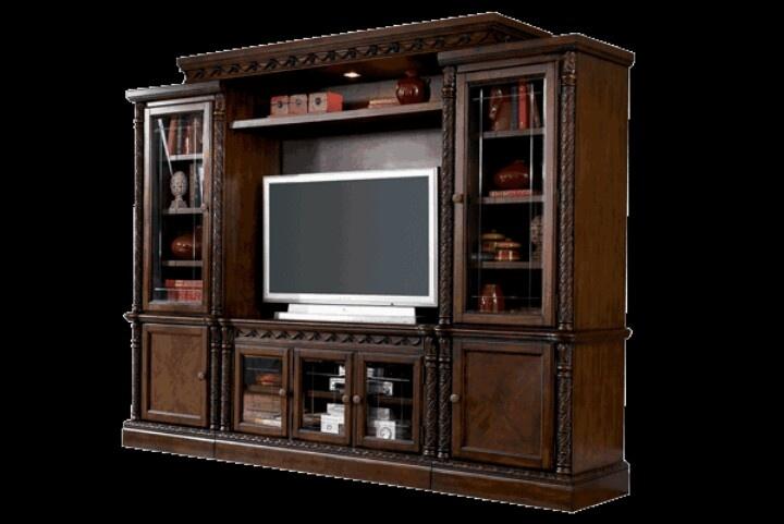 Entertainment System Inspiring Home Ideas Pinterest