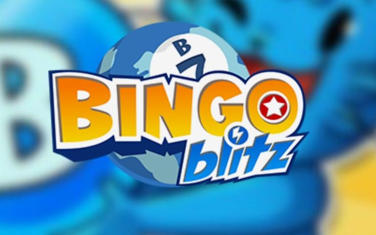 If you are looking for Bingo Blitz: Free Bingo Hack Online Generator, you are in the right place. Here, you can generate unlimited resources for $0.00. Enjoy! GENERATOR FEATURES:  ADD UNLIMITED AMOUNT OF COINS  ADD UNLIMITED AMOUNT OF CREDITS  ADD UNLIMITED AMOUNT OF POWER-UPS  100% STEALTH & UNDETECTABLE  NO INSTALLATION REQUIRED #love #beautiful #happy #follow
