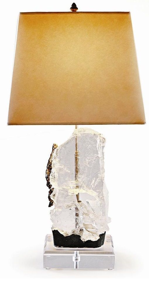 Table Lamps Ultra High End Designer Moroccan Crystal Lamp So Beautiful Inspire Your