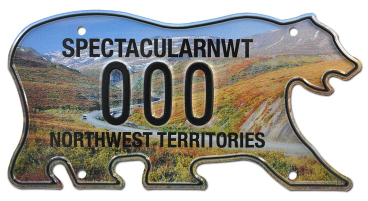 spectacularnwt-plate