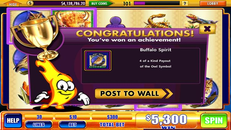 jackpot party casino free coins facebook