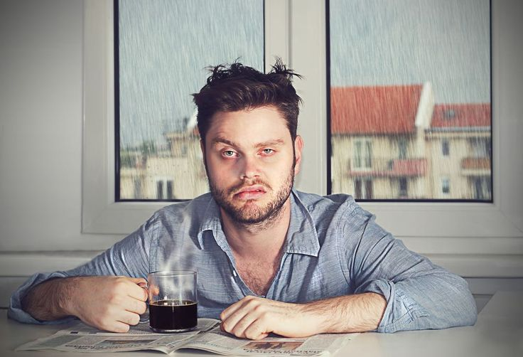 Information website about the best hangover cure in the market, how to prevent and get rid of an alcohol hangover.