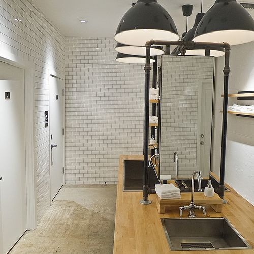 110 Best Commercial Bathroom Accessible Images On