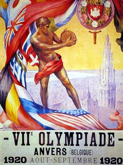 Check out these Olympic Games posters and @Wayin on your favorite one!  http://www.wayin.com/q/g-2ekewcxln34xivdz2bs