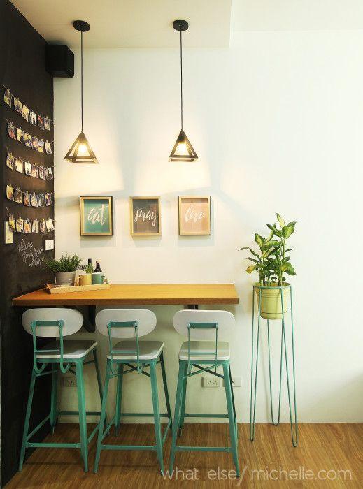 Img 3717 3 beautyworld hse condo interior condo - Small condo interior design philippines ...