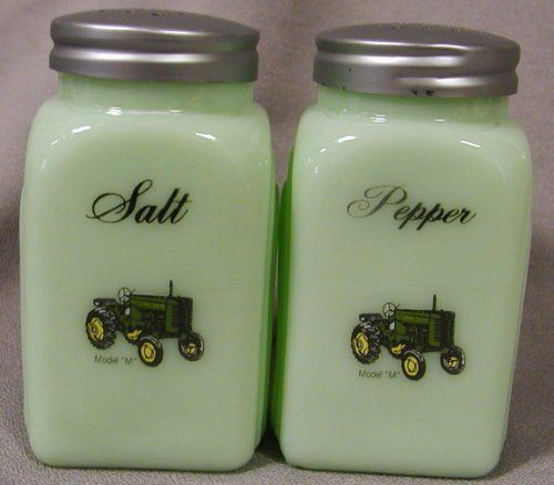 John Deere Kitchen Ideas: 109 Best A John Deere Kitchen Images On Pinterest