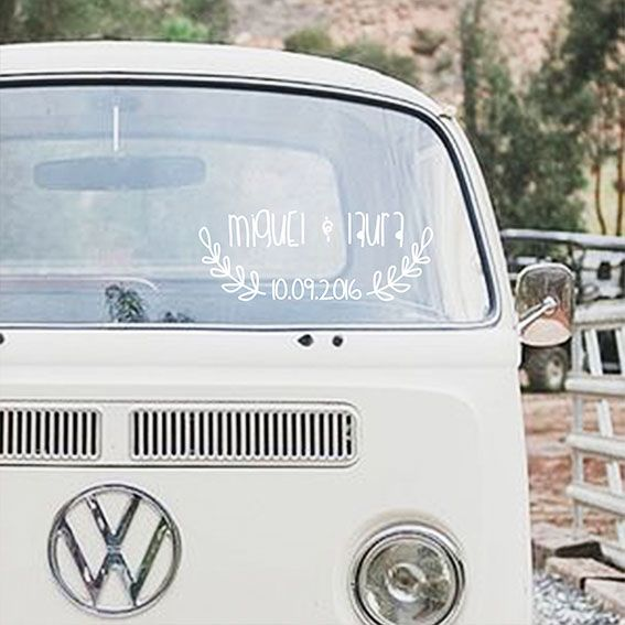 M s de 1000 ideas sobre coches personalizados en pinterest for Vinilos para coches