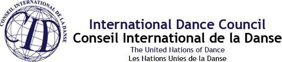 Nunca é tarde para realizar seus sonhos e projetos. O sonho tem que arder em seu coração. Vá em busca de seus objetivos e nunca desista. Obstáculos virão, pule-os, enfrente-os e no final haverá um oásis para desfrutar.  Com muito orgulho e emoção que transborda meu coração comunico minha nova conquista: Sou a mais nova membro do Conselho Internacional de Dança - CID - at Unesco. Agradeço ao meu esposo que esteve ao meu lado me ajudando e me dando todo apoio para esta conquista. Maridão te…