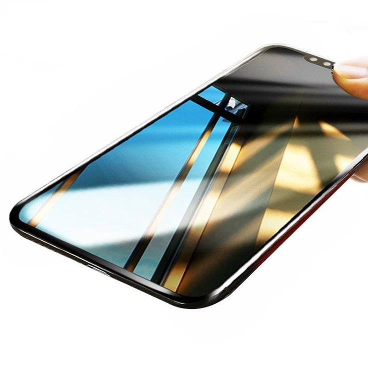[US$8.99] Benks Anti Glare Eye Protection 3D Soft Edge Tempered Glass Screen Protector For iPhone X  #anti #benks #edge #glare #glass #iphone #protection #protector #screen #soft #tempered #iphonexscreenprotector,
