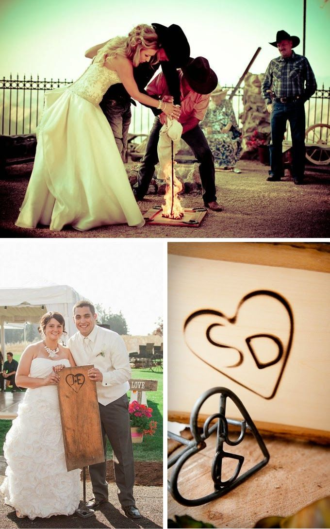 25 Best Ideas About Wedding Unity Cross On Pinterest