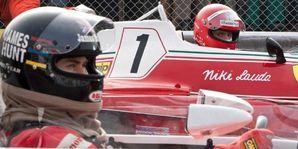 Rush star Mauro Pane dies in car accident