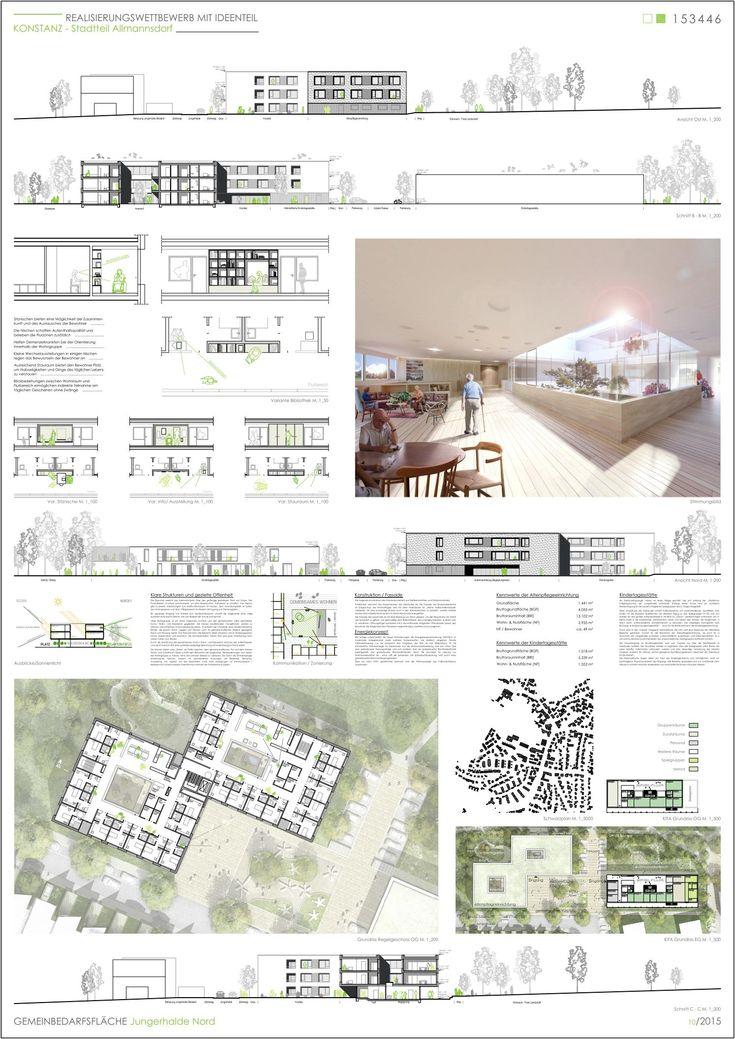 Die besten 25+ Stuttgart uni Ideen auf Pinterest Institut für - design des projekts kinder zusammen