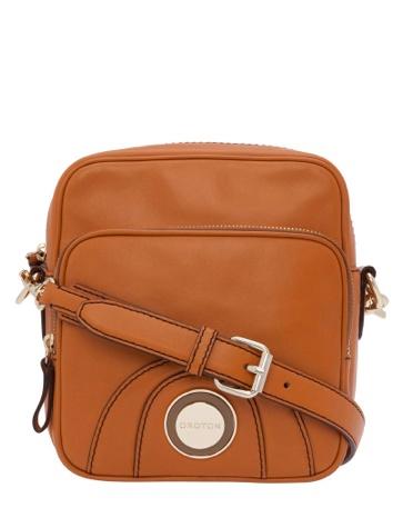 Elysian Camera Bag from Oroton.