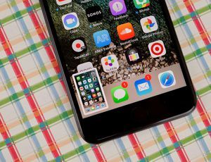 iOS 11 has a new screenshot tool and it's awesome - CNET