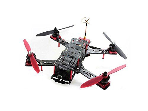 Special Offers - Emax Nighthawk Pro 280 FPV Racing Quadcopter  ARF Super Combo - In stock & Free Shipping. You can save more money! Check It (April 12 2016 at 02:54PM) >> http://rcairplaneusa.net/emax-nighthawk-pro-280-fpv-racing-quadcopter-arf-super-combo/