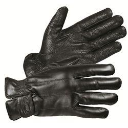 Hatch Winter Patrol Glove with Thinsulate™