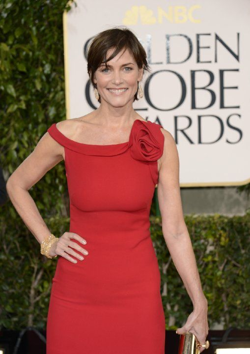 Carey Lowell. Carey was born on 11-2-1961 in Huntington, New York. She is an actress, known for Licence to Kill, Sleepless in Seattle, Leaving Las Vegas and Law & Order.