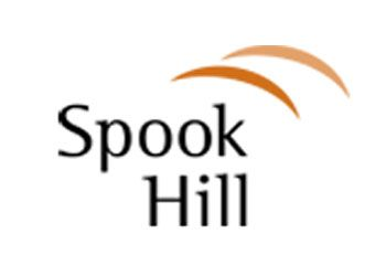 Spook Hill Wines