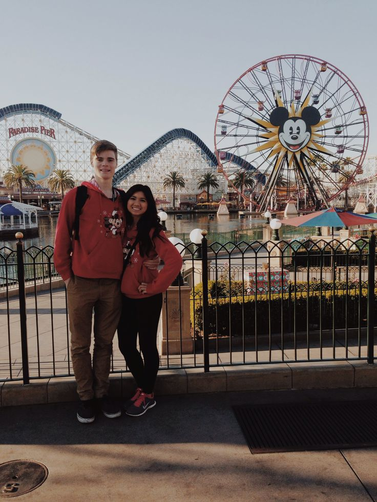 On pinterest disneyland couples 2 year anniversary and graphic tees
