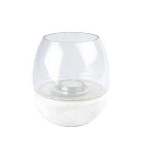 LET LIV - Tealight Candle Holder