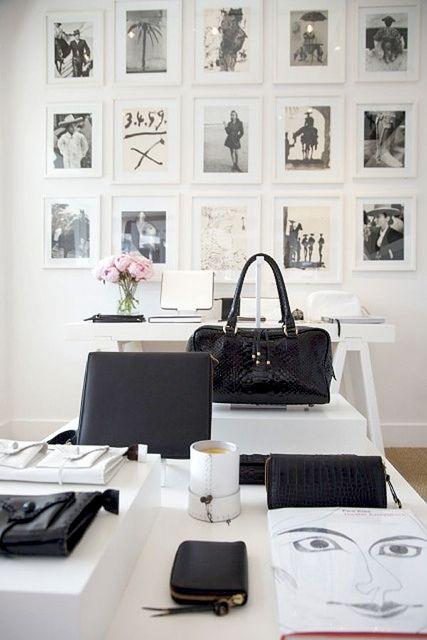 Upper East Side Stylist blog