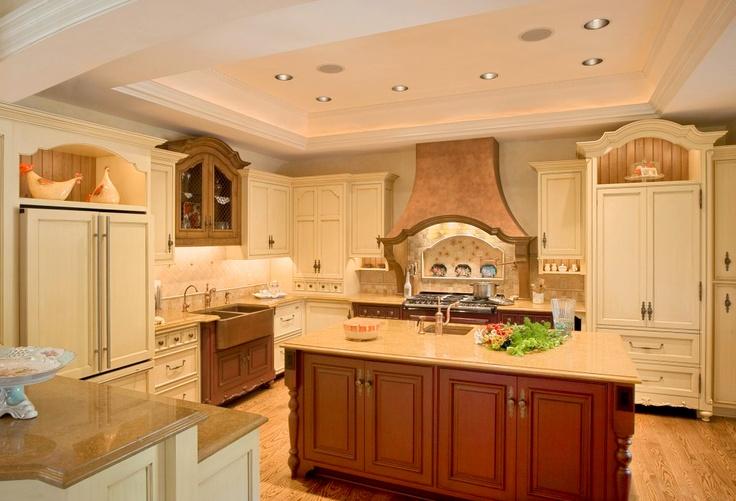 Annville Pa Kitchen Design