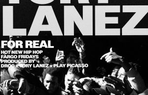 Tory Lanez  For Real [New Song]