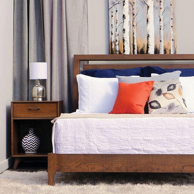 104 best Bedroom Furniture images on Pinterest | Bed furniture ...