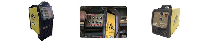 Buy Best Ac/Dc Welders from one of the top most supplier companies of welding machines AHP Tools Inc. At here you will get other equipment, tools and accessories for welding purpose.