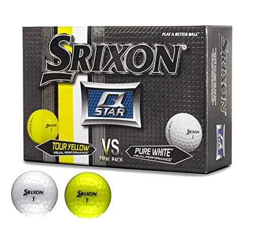 Shop a wide selection of golf products at Amazon.com. Find great prices and discounts with free shipping and free returns on eligible items.