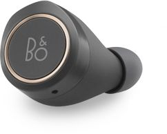Beoplay E8 - premium earbuds with up to 5 hours battery from B&O PLAY