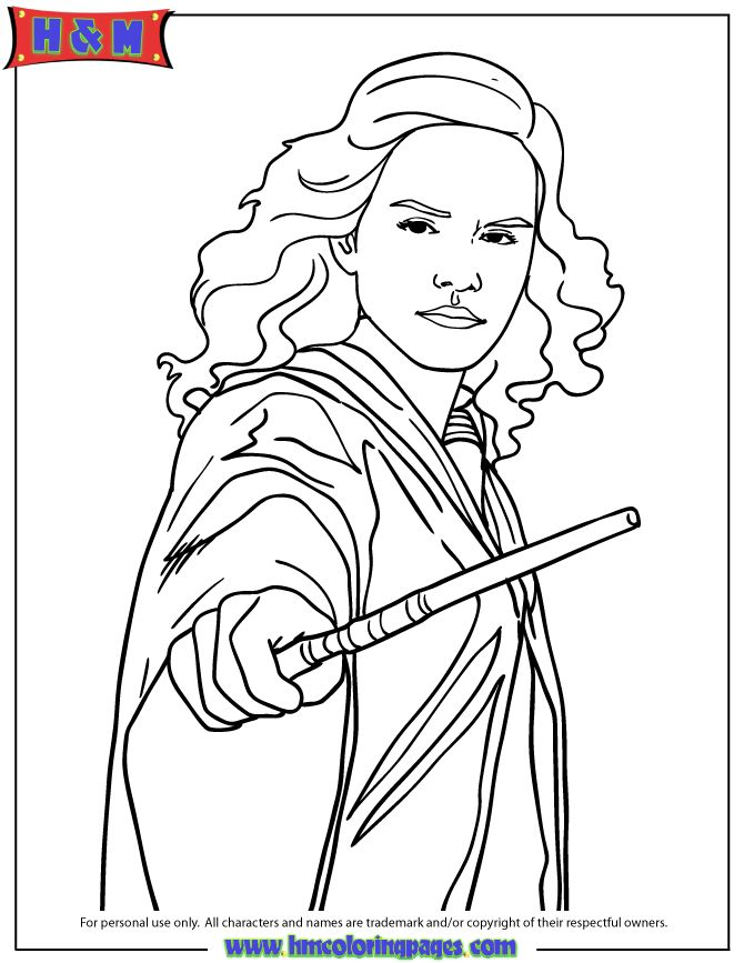 1000 images about harry potter on pinterest harry for Dementor coloring pages