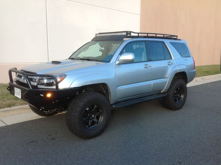 10 Best Images About Yota On Pinterest Runners 2007